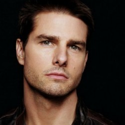 All You Need Is Kill: Warner Wants Tom Cruise to Star In WE MORTALS ARE