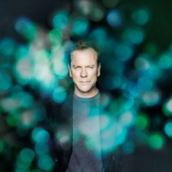 TOUCH: First Trailer from the Upcoming Fox Series Starring Kiefer Sutherland