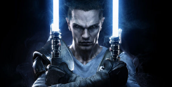 Witwer-Force-Unleashed-Starkiller-wide
