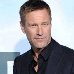 I, FRANKENSTEIN: Aaron Eckhart to Star as Adam Frankenstein