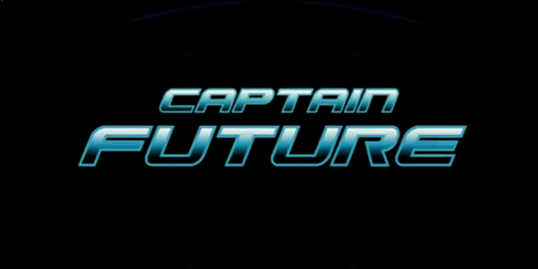 Fan de 80s de Nouvelle-Calédonie Captain-future-wide