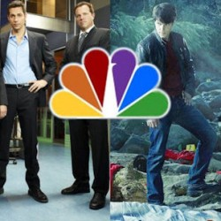 Grab Your Calendars – NBC Delays Chuck and Grimm Premieres