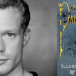 PARADISE LOST: Sam Reid Joins the War Between Archangels Lucifer and Michael