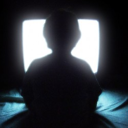 Ghost Hunters Live, Halloween and American Horror Story Marathons for Your Creepy Viewing Pleasure