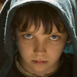Asa Butterfield Offered the Lead Role In the Adaptation of ENDER'S GAME