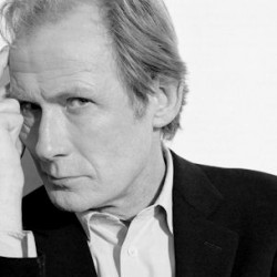 Bill Nighy to Become the Villain in Stuart Beattie's I, FRANKENSTEIN