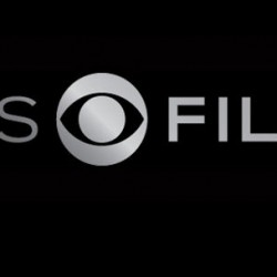 7500: CBS Films Announces Premiere Date for Supernatural Thriller From Lost Writer