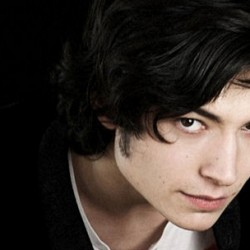 Akira: Ezra Miller Has Passed On the Role of Tetsuo; More Actors Line Up