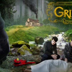 GRIMM Gets a Happily Ever After: A Full Season Pickup