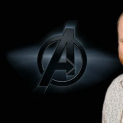 The Avengers: Joss Whedon Talks About Assembling the Cast and The Hulk