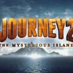 Trailer for JOURNEY 2: THE MYSTERIOUS ISLAND Featuring Dwayne Johnson