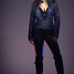 NEW TV Spot and Pics from the Supernatural Drama LOST GIRL