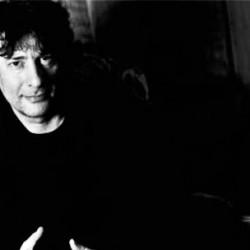 Happy Birthday Neil Gaiman!