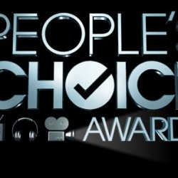 People's Choice Awards Nominees Include Several Sci-Fi Titles and Actors