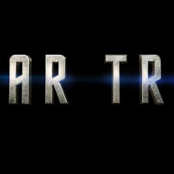 Roberto Orci to Direct STAR TREK 3