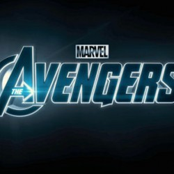 Fear Not, True Believers! Paul Bettany to Return as the Voice of Jarvis In THE AVENGERS