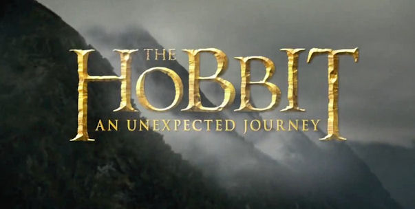 http://scifimafia.com/wp-content/uploads/2011/11/The-Hobbit-An-Unexpected-Journey-wide.jpg
