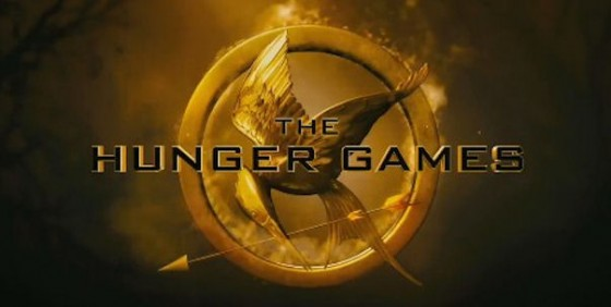 "hunger games controversy Thirteen-year-old amanda stenberg plays rue in the movie ""the hunger games, "" a controversial casting choice due to her race if you've."