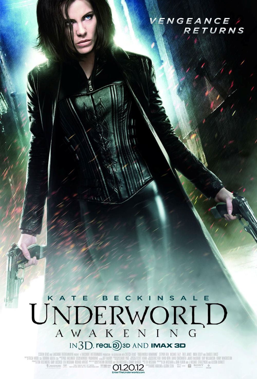 Underworld-Awakening-Official-Poster.jpg