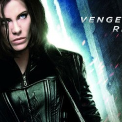 Two New TV Spots for UNDERWORLD: AWAKENING Bring Vengeance and War