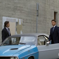New Trailer, Pics and More From Tonight's New Episode of SUPERNATURAL