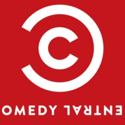 Comedy Central is Developing Robots