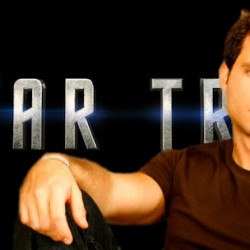 Edgar Ramirez Could Replace Benicio Del Toro as the Villain in STAR TREK 2