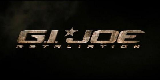http://scifimafia.com/wp-content/uploads/2011/12/GI-Joe-Retaliation-Logo-wide-560x282.jpg