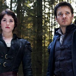 Paramount Does the Release Date Shuffle With HANSEL & GRETEL: WITCH HUNTERS