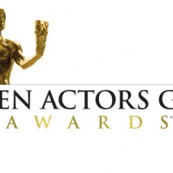 The Screen Actors Guild Finds Sci-Fi Actors Award Worthy; We Know They All Are