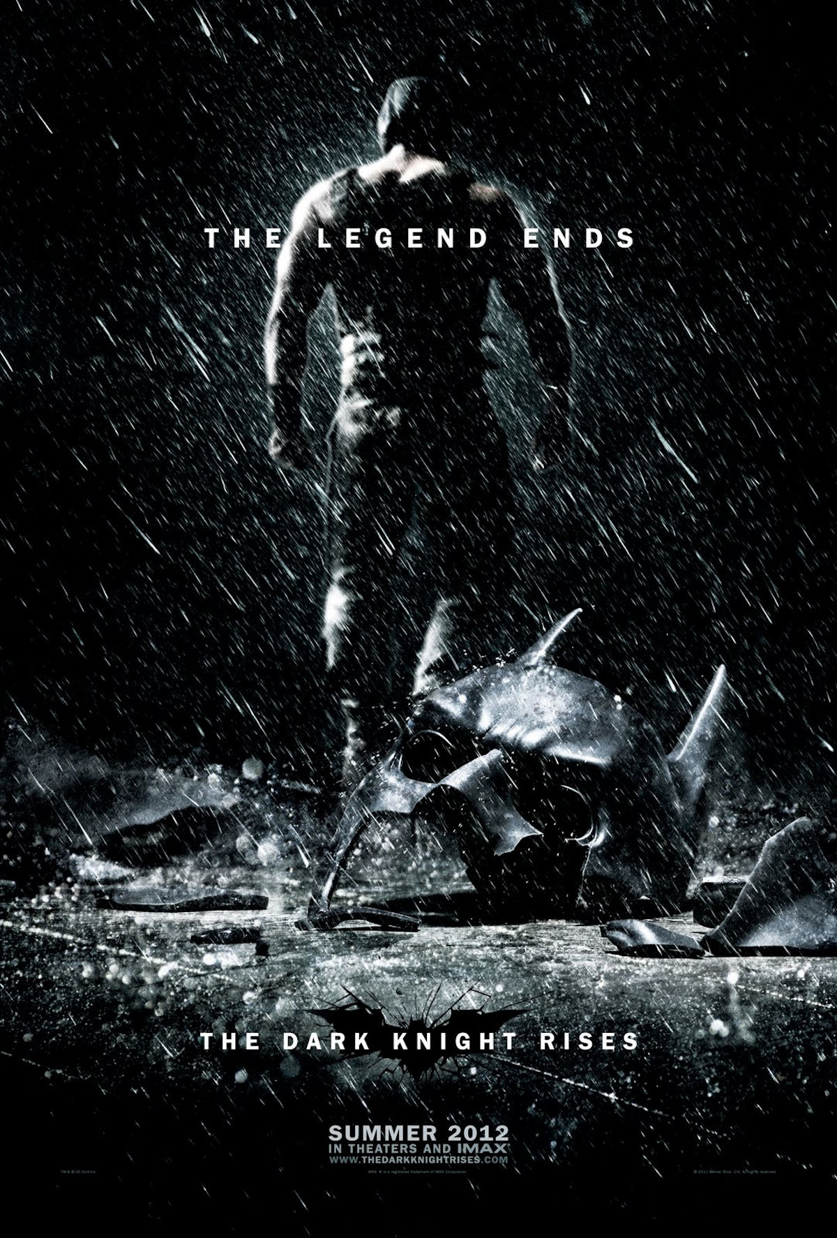The-Dark-Knight-Rises-Bane-Break-Poster-