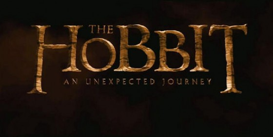 The-Hobbit-An-Unexpected-Journey-Logo-x-wide