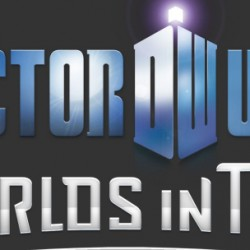 """Doctor Who MMO """"Worlds in Time"""" Launched in Beta and Available to All"""