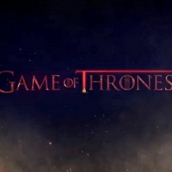 New GAME OF THRONES Season Two Teaser Trailer