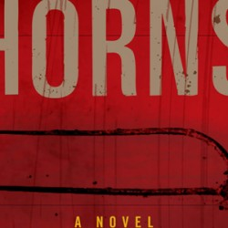 HORNS: Piranha Director Signs On For A Hell Of A Hangover