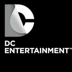 DC Entertainment Raising Money To Fight the Hunger Crisis In Africa