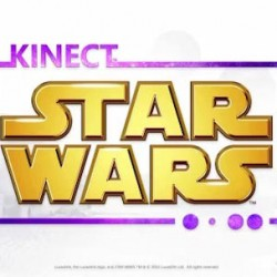 New Live Action Trailer for Kinect Star Wars Shows You How to Annoy Vader