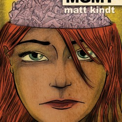 Indie Comics Fans Rejoice! Dark Horse Announces New Projects with Creators Matt Kindt and Gilbert Hernandez