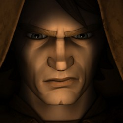 "TWO Clips From Tonight's New Episode of Star Wars: The Clone Wars ""Deception"""
