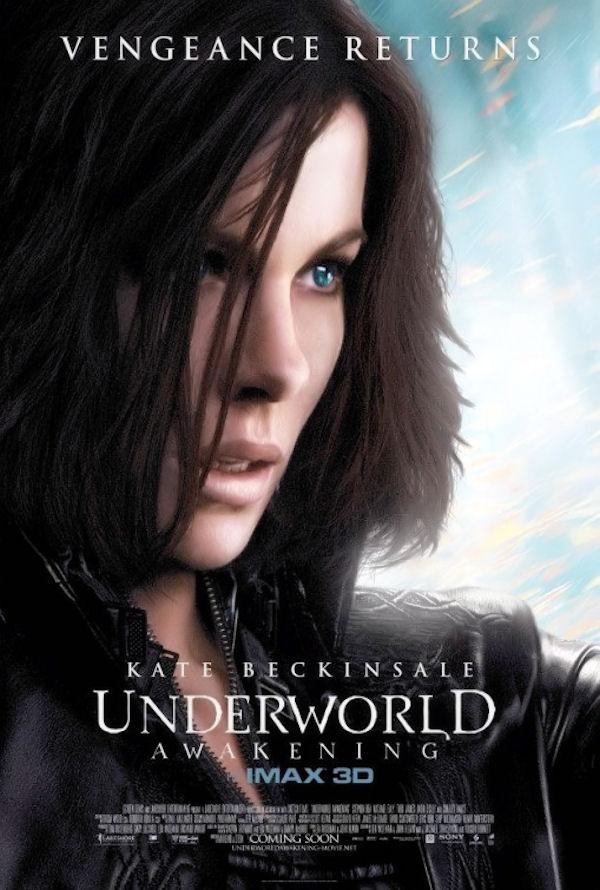 http://scifimafia.com/wp-content/uploads/2012/01/Underworld-Awakening-IMAX-Poster-2.jpg