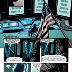 Download THE AVENGERS Movie Prelude for Free