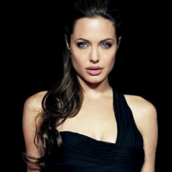 Angelina Jolie Is Heading for Disney's MALEFICENT Next