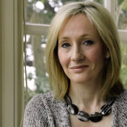 [UPDATED] Do JK Rowling's Latest Tweets Hint About Harry Potter?