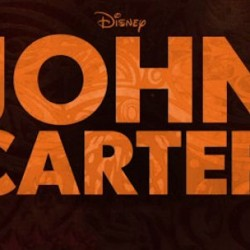 NEW Trailer and TV Spot for Disney's JOHN CARTER