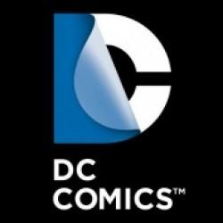 Comic Release Watch: 2/15/12