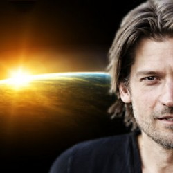 Game of Thrones Nikolaj Coster-Waldau Joins the Cast of OBLIVION