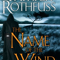 Retro Book Review: The Name of the Wind