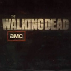 Behind the Scenes Featurette and More for Time Warner Cable's THE WALKING DEAD Superbowl Ad