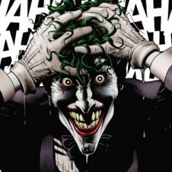 Ethics Expert Argues in Favor of Batman Killing the Joker, Fails to Understand Batman's Purpose