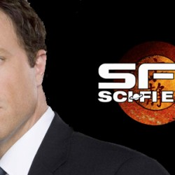 Exclusive Interview: Adam Baldwin Shows Real Love for His Fans at Sci-Fi Expo